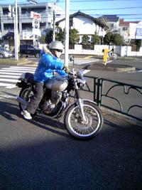 c0083518_15271971.jpg