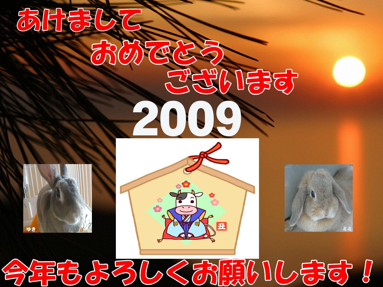 c0151439_10413221.jpg