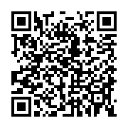 c0115647_1423535.jpg