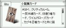 c0188279_041495.jpg