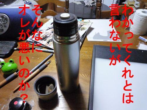 c0175759_1752111.jpg