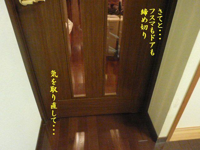 e0094407_2115494.jpg