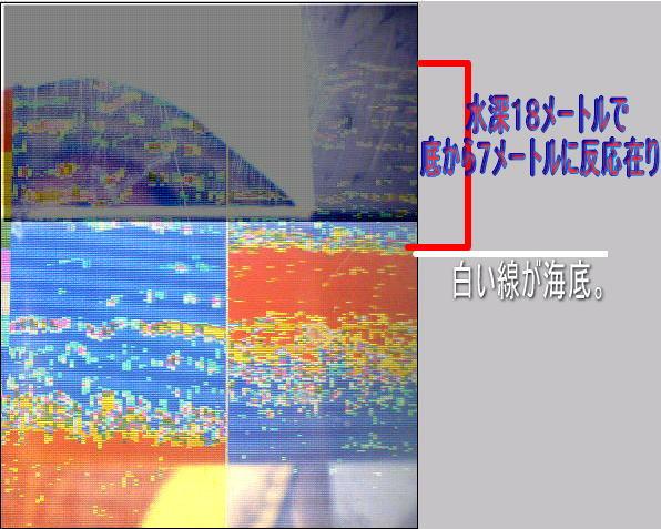 c0169168_9395128.jpg