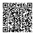 c0192685_1822170.jpg