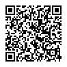 c0179856_19434853.jpg