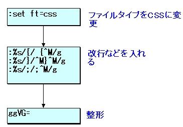 a0031863_10433566.jpg
