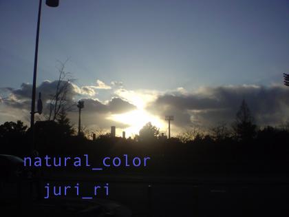 c0063808_1833654.jpg