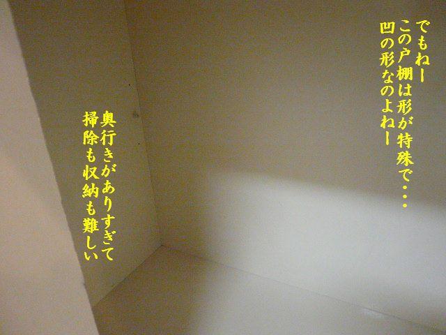 e0094407_1713137.jpg