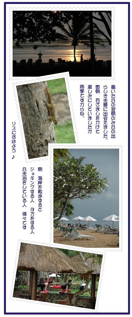 a0073275_160432.jpg