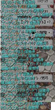 c0146728_3111742.jpg