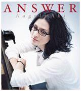 『ANSWER』