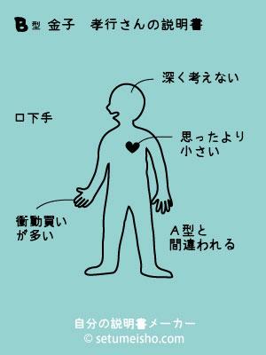 a0091748_1651110.jpg