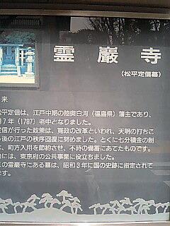 c0138198_202071.jpg