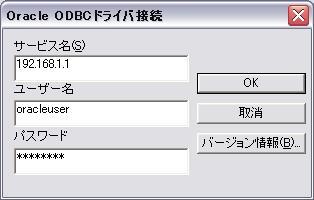 a0027918_13104329.jpg