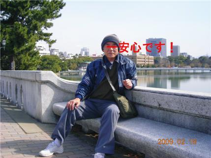 e0012724_1682984.jpg
