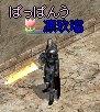 e0029411_02855.jpg