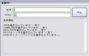 a0064369_20365564.jpg