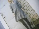 e0152004_20103583.jpg