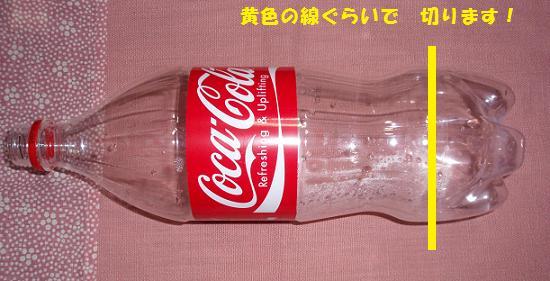 c0098501_2025217.jpg