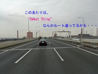 e0169977_1559094.jpg