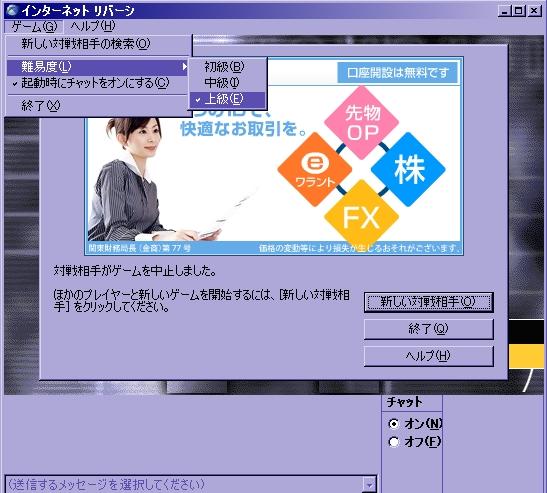e0099017_1134636.jpg