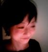 c0172603_1561960.jpg