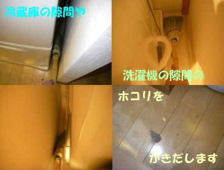 c0196992_0184527.jpg