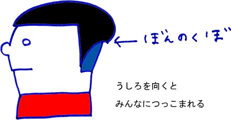 e0023512_0585321.jpg