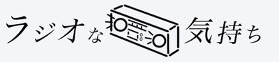 a0029899_1993522.jpg