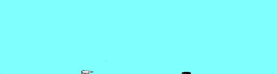 c0181417_946182.jpg