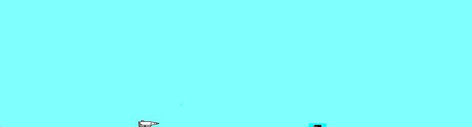 c0181417_9463565.jpg