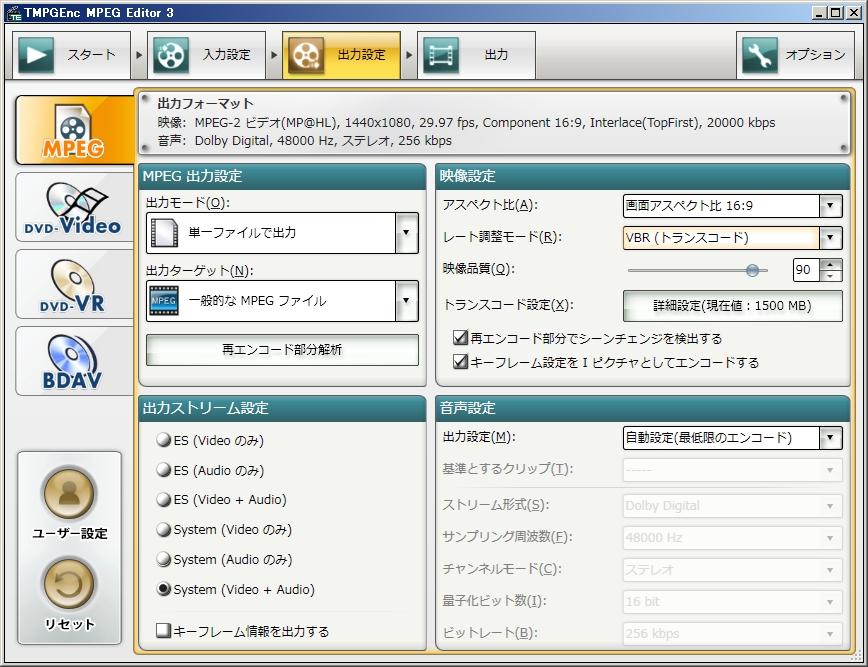 a0034438_17473292.jpg