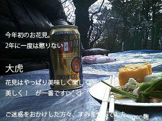 c0059278_1805796.jpg