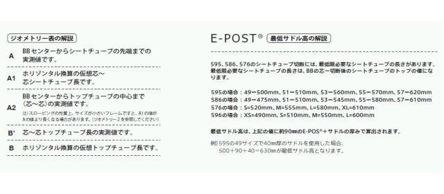 c0087392_20251295.jpg