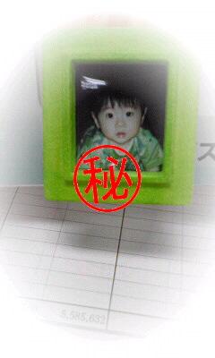 c0197628_13482185.jpg