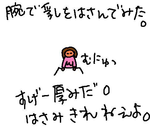 e0103635_17363236.jpg