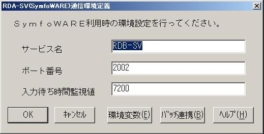 a0027918_8325189.jpg