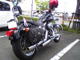 a0099129_1894248.jpg