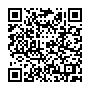 c0123811_20555446.jpg