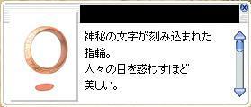 a0058124_21153137.jpg