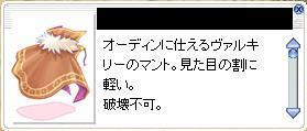 a0058124_21161377.jpg