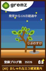 c0111410_1046462.jpg