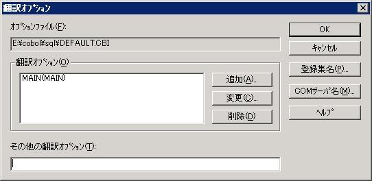 a0027918_12512677.jpg