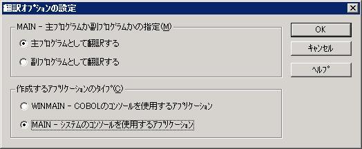 a0027918_12513071.jpg