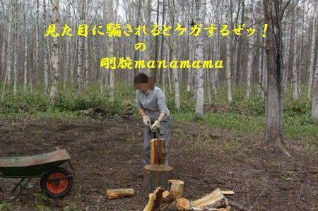 c0116534_093986.jpg