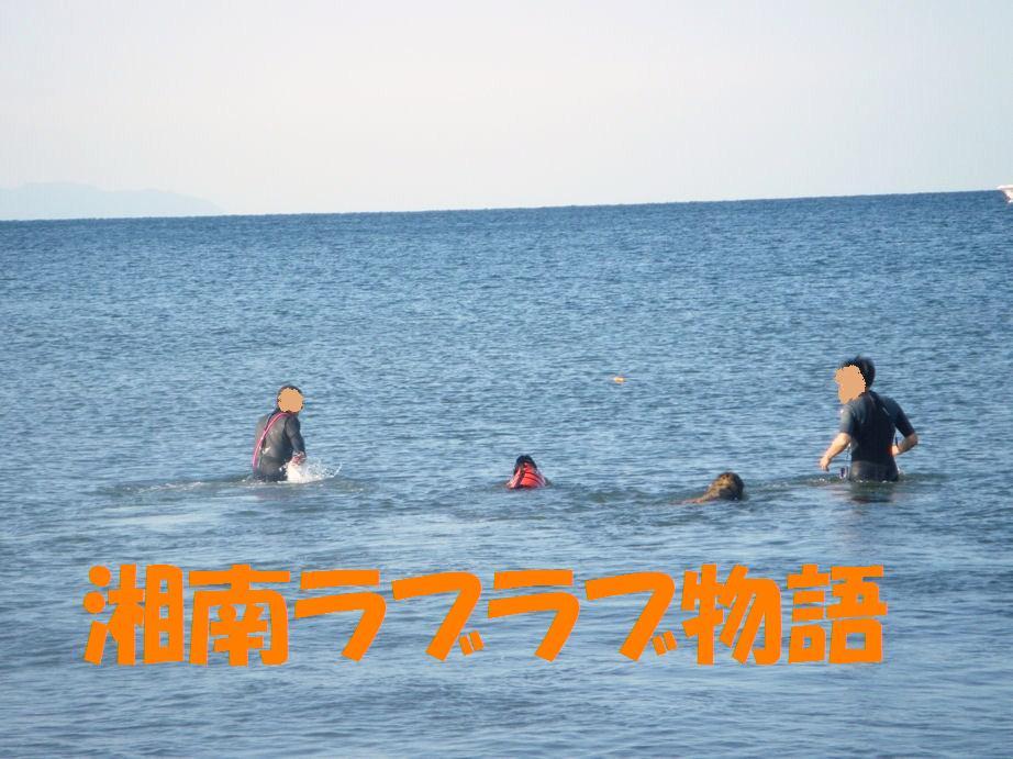 a0104464_12295717.jpg