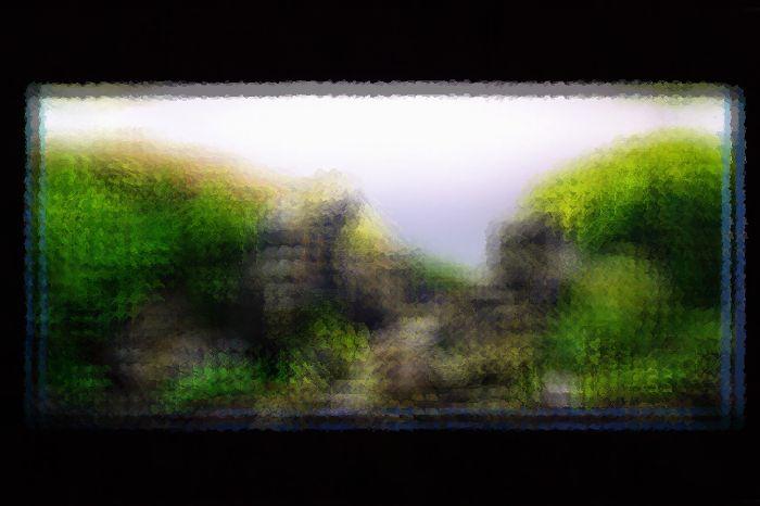 c0119618_22272173.jpg