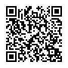 c0084780_2351275.jpg