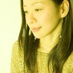 c0080172_1361039.jpg