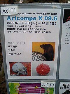 a0075051_9105651.jpg